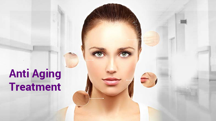 anti aging clinic, eye wrinkles, anti aging technology, anti aging cure, laser skin tightening treatment