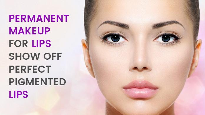 permanent lip color, permanent lip tint, permanent makeup lips, permanent makeup, permanent lip tattoo, semi permanent lip color, lip liner permanent makeup, cosmetic lip tattoo