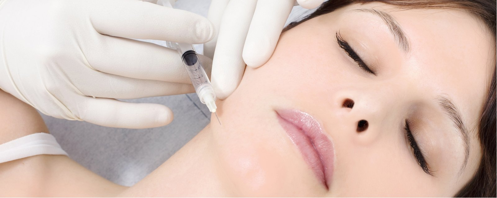 best acne treatment clinic in delhi, botox clinic treatment in delhi, dermal fillers treatment in delhi,dermal fillers treatment, dermal fillers, dermal fillers before and after