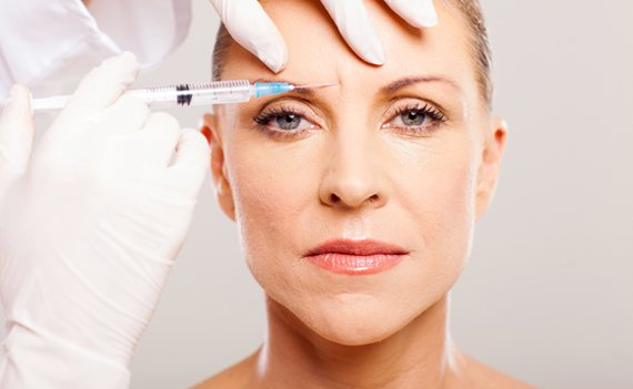 botox clinic in delhi, botox treatment, botox treatment in rajouri garden, botox treatment before and after, botox treatment in west delhi, botox treatment in delhi, botox treatment in rajouri garden