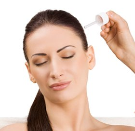 hair caring treatment in delhi, Botox hair treatment in rajouri garden, Best hair regrowth treatment in delhi, botox treatment for hair, botox treatment in west delhi