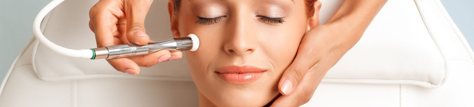 microdermabrasion treatment in delhi