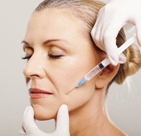 microneedling with prp, Microneedling for acne scar in delhi, Microneedling therapy india, Microneedling for acne scar in rajouri garden, Microneedling therapy in india