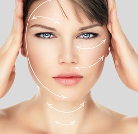 non surgical skin lift in delhi, anti agening clinic, botox treatment, botox treatment in rajouri garden, botox treatment before and after, botox treatment side effects, botox treatment for hair