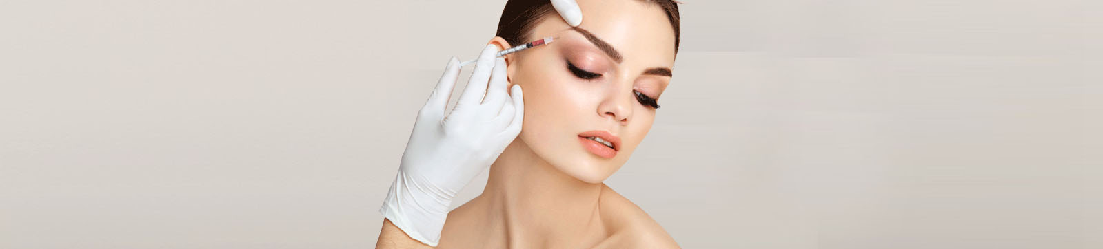 botox clinic in delhi, Prp treatment for acne scars, Microdermabrasion treatment cost in delhi, Best wrinkle filler for lines around mouth in rajouri garden, Microneedling for acne scar in delhi, Botox lip injections in rajouri garden