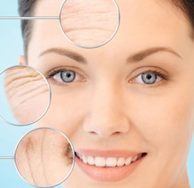 wrinkle treatment in delhi, Best wrinkle filler for lines around mouth in rajouri garden, Treatment for smile lines around mouth, Non surgical wrinkle treatment in rajouri garden, Treatment for smile lines around mouth, Non surgical wrinkle treatment in delhi